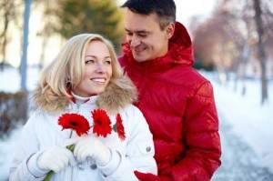 Husband-Wife-Love-Marriage-500