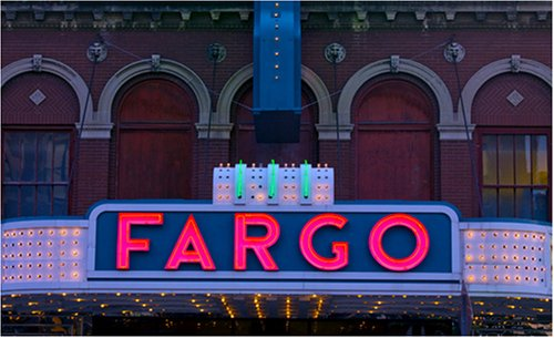 fargo-moorhead-davecscott-blog